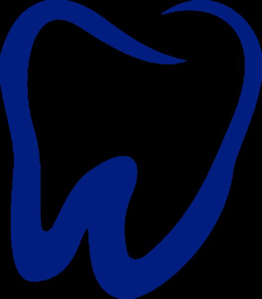 Zahnarztpraxis Torsten Wagner